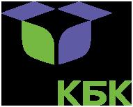 logokbk